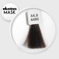 Davines Mask Boya 44.0 / 44NI Kahverengi