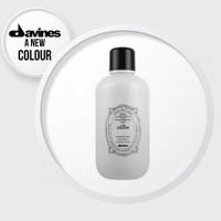 Davines A New Colour Aktivatörler 900ml 30 VOL