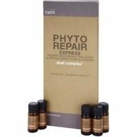 Nashi Phyto Repair Express Şok Bakım Serum 24x8ml