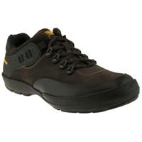 Greyder 00671 H.craft Kahverengi Erkek Ayakkabı