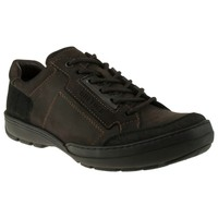 Greyder 00672 H.craft Kahverengi Erkek Ayakkabı