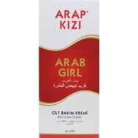 Furkan - Arap Kızı Kremi 20 Ml