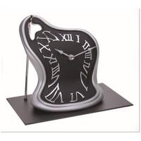 Antartidee Eriyen Masa Saati / Classic Melted Clock