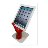 Antartidee iPad Taşıyıcısı / iPad Holder