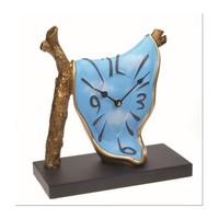 Antartidee Dalda asılı Masa Saati / Branch Clock