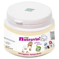 Corex Nutravin Anne Sütü Arttırıcı