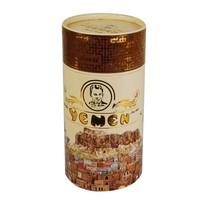 Yemen Merin Kahvesi 450gr