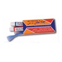 Jal Alcon (Arap Yapıştırıcı) 20Gr.