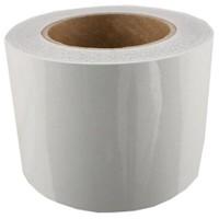 9.2Cmx3Mt Fosfor Beyaz