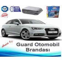 Audı A3 Tüm Modeller Grup G10B Araca Özel Branda