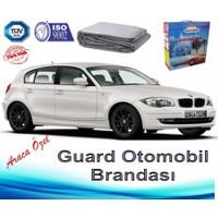 Bmw 1 E87 Kasa Grup G10C Araca Özel Branda