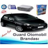 Fıat Grande Punto Grup G10 Araca Özel Branda
