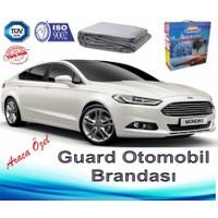 Ford Mondeo 2008 Ve Üzeri Grup G9 Araca Özel Branda