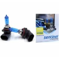Sentinel 9005 Tip 8000 Kelvin Ampül Seti Bs9005