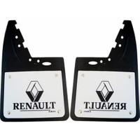 Paçalık Renault 2 Adet Sağ-Sol