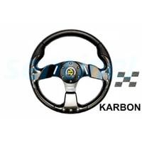 Spor Direksiyon M2006 Carbon