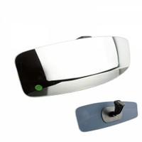 Ayna Pala Şahin Ayaklı 300X80Mm Sprinter-Volt Tipi