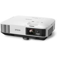 EPSON EB-1985WU 4800 Ansilümen 1920x1200 10000:1 HDMI LCD Projeksiyon Cihazı
