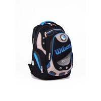 Wilson 50923 Sırt Çantası