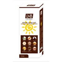 Luis Bien Bronzlaştırıcı Güneş Yağı