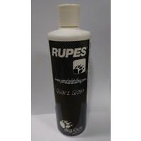 Rupes Quarz Gloss Cila 500 ml.