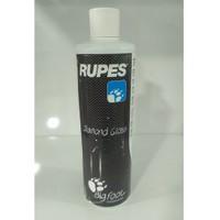 Rupes Diamond Gloss Cila 500 ml.