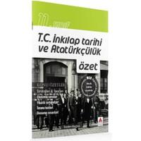 Delta Kültür Basım Yayın 11.Sınıf T.C İnkılap Tarihi Ve Atatürkçülük