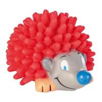Köpek Oyuncak Kirpi 8,5 cm