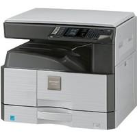 Sharp AR-6020 (A3) 20 Sayfa/Dakika Fotokopi Makinesi ( Renkli Tarayıcı, Yazıcı )