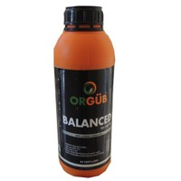 Balanced Fosfor Potasyum Azot Ağırlık Sıvı Gübre 1 Litre