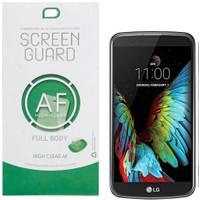 Exclusive Phone Case Lg Exclusive Phone Case Lg K10 Full Body Tam Ekran Koruma