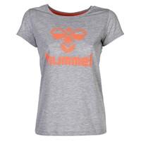 Hummel Bayan T-Shirt Karin T09015-2006