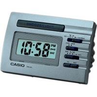 Casio Masa Saati Dq-541D-8Rdf