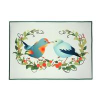 Gravel Amerikan Servisi - Muhabbet Kuşu