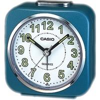 Casio Masa Saati Tq-143-2Df