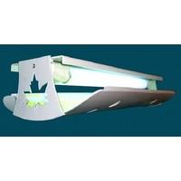 Yapışkan Levhalı Sinek Öldürücü Kmsp-220