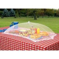Mpa Hellman Gıda Şemsiyesi 2 Adet