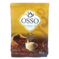 Osso Osmanlı Kahvesi 100 Gr