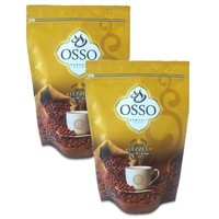 Osso Osmanlı Kahvesi 250 Gr x 2 Adet