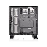 Thermaltake Core P3 Uzay Montaj Siyah USB 3.0 Kasa CA-1G4-00M1WN-00