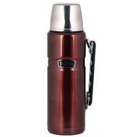 Thermos Sk 2010 Stainless King Large Copper 1.2 Lt. 183948