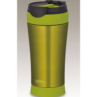 Thermos Jdn-400 Stainless Steel Vacuum İnsuiated 0.4 Lt 143280