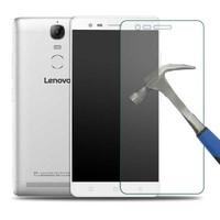 Teleplus Lenovo K5 Note Temperli Cam Ekran Koruyucu Cam Ekran Koruyucu