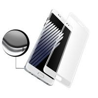 Teleplus Samsung Galaxy Note 7 Full Koruma Kavis Dahil