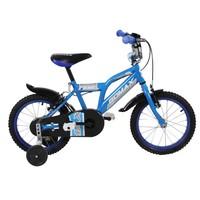 Gomax Rebel 16 Jant Bisiklet