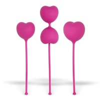 LOVELIFE 'ESNET' 3 Parça l Top Seti