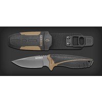 Gerber Myth Fixed Blade Pro Dp Bıçak