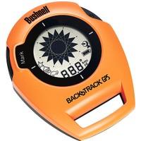 Bushnell Backtrack Dijital Pusula Ve Kişisel Konum Bulma (Gps) Cihazı 360403