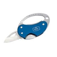 Buck 759Bkwc Metro Mavi-Bliste Eos Bıçak