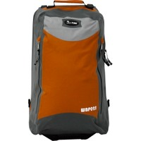 Jr Gear Wheeled Backpack Cabin Çanta